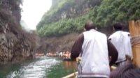 三峡大坝-三峡人家-神农溪旅游