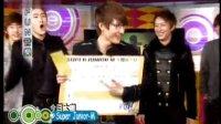 SJM-东等FUN音乐.091222
