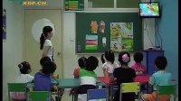 新东方少儿英语教师招聘面试试讲-英语教师俱乐部QQ953939425