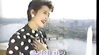 朝鲜歌曲131