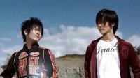 侍战队真剑者VS轰音者 银幕版 02