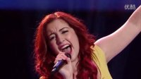 【猴姆独家】20岁美眉Monique Abbadie激情献唱Shakira热单Loca
