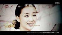 【朴河宣】韩粉制作朴河宣MV视频(同伊集锦)