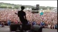 2011Glastonbury音乐节