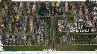 模拟城市5 矿业型城市 中文版 (Part 6)