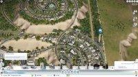 模拟城市5 小乡村 中文版 (Part 1)