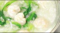 【青椒与红椒】上海菜泡饭Green Pepper and Red Pepper