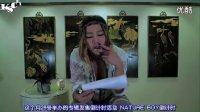 张根硕『Nature Boy』Nico 收录曲试听会