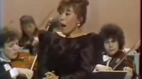 【致敬】世界著名韩籍花腔女高音曹秀美Sumi Jo