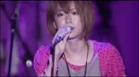 Pinky Ring Fullmoon Live Special 2009演唱会现场版