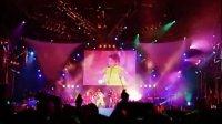 2003台湾台北Up2u演唱会