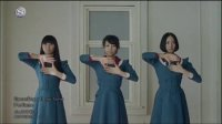 [PV]Perfume - Spending all my time