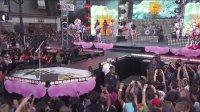 Wide Awake Jimmy Kimmel Live!现场版
