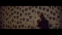【猴姆独家】Tom Odell超赞热单Another Love微电影版mv大首播!