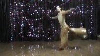 《Neil baladi》官生松作品-音乐-高清完整正版视频