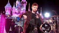 【猴姆独家】全场疯了!OneRepublic乐队做客2012年纽约跨年演唱会深情唱Apologize