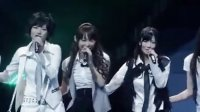 草原の奇跡 AKB48剧场现场版