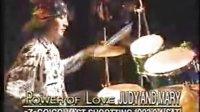 Power Of Love 现场版