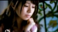 月导-Tsukishirube-