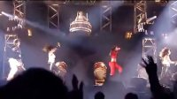 Humming 7/4  巡回演唱会现场版
