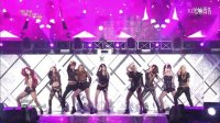 [LIVE现场]少女时代 - The Boys (KBS Dream Concert 2013.05.31)
