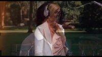 【猴姆独家】天后Mary J. Blige献唱电影《The Help》主题曲超清mv大首播