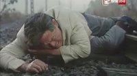 〖朝鲜〗反特故事影片《 绝不留下悬案》;〔朝鲜艺术电影制片厂2011年摄制〕
