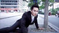 湖南卫视<最美的时光>最新2分钟片花