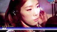 金泰妍-Bye  回忆6年的历程   .OST