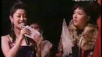 卫兰Janice i‧Tech 新城劲爆新人王 新城劲爆颁奖礼2005