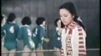 《排球女将》2