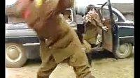 人奶魔巢1989