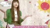 Y-star.hello_f(x).E01【FXCN字幕组】