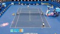 Australian.Open.2011.R2.Li.vs.Rodina
