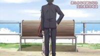 DCII SS初音岛2 (第二季) 13(最终话) 无字幕