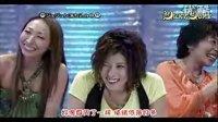 080419 MusicFair21 [TVXQ]日文中字