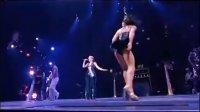 Copacabana Kyliex2008巡演现场版