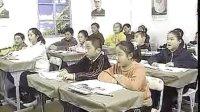 八年級地理下冊 走向世界的中國 實錄說課
