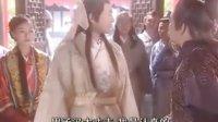 何美钿风流少年唐伯虎28