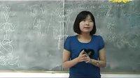 招教考试招聘教师面试说课及试讲视频 小学英语试讲02
