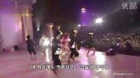 TVXQ 061119.KBS1.Balloons[KO_CN]动物装