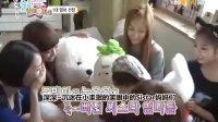 110902 KBSjoy Hello Baby Season4 利特Sistar 第1期