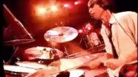 五月天天空之城复出演唱会live全记录1