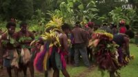 【森林解决方案】巴布亚新几内亚的生态林业6