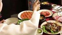精致讲究的韩国餐桌文化