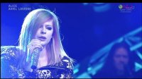 Alice Music Japan现场版