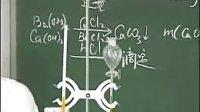 高二化学优质课_定量实验设计——纯碱纯度的测定 二期课改探索实践课,大同中学,杨捷