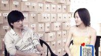 【我爱导演门】02期:杨树鹏导演的荒唐青春路