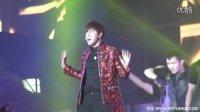 [MyYunho (By 透明)]131019 SMT Tour III in Beijing MIROTIC