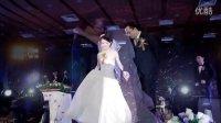 烟台·时光捕手照相馆——2011年5月1日婚礼摄影电子相册
